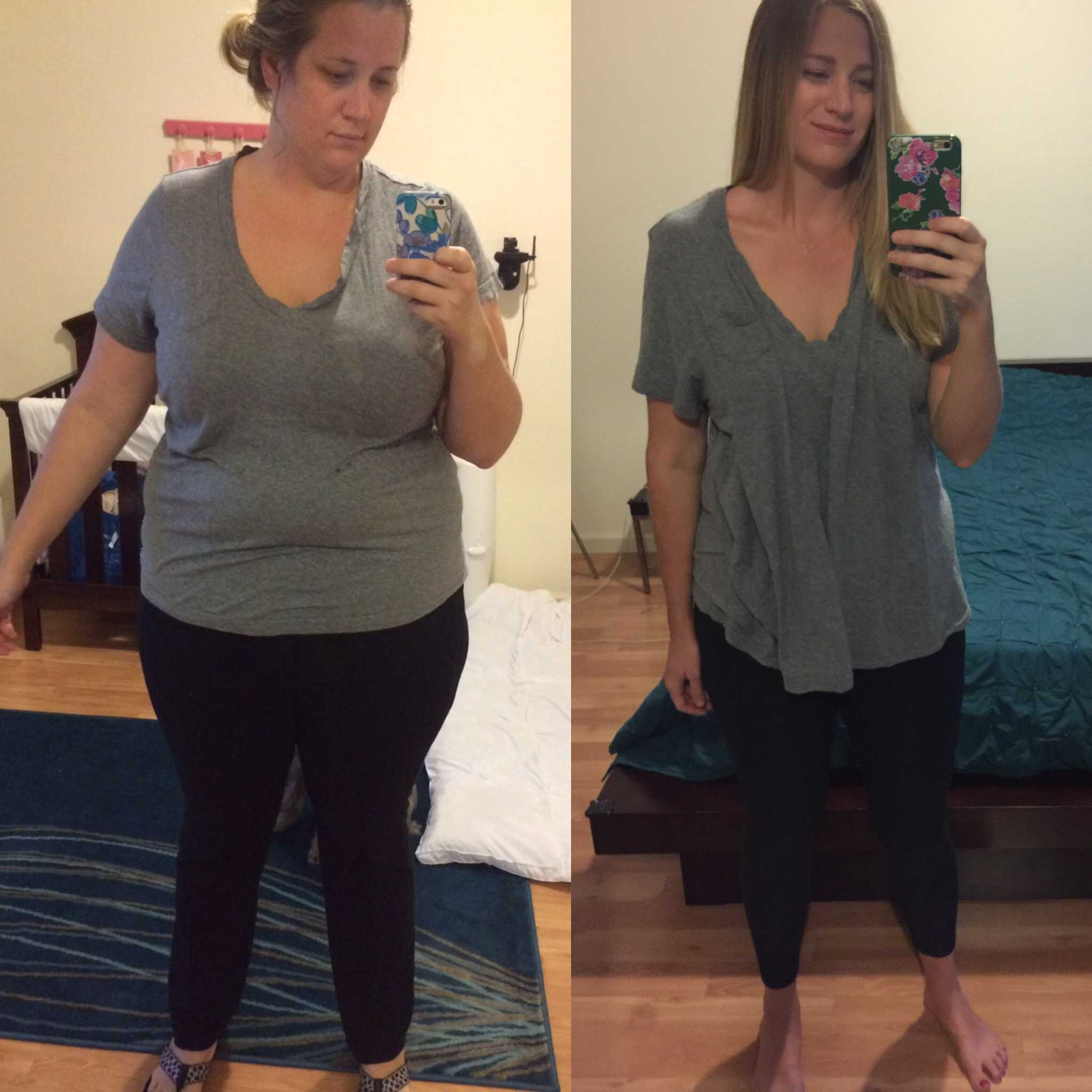 Keto Karma - Welcome to my journey!