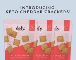 defy-foods-kickstarer